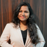 Richa Pathak, the founder, and editor at SEM Updates