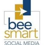 Julie Bee is the President and founder of BeeSmart Social Media.